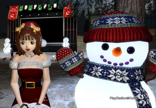 PlayStation(R)Home Picture 24-12-2012 00-57-13