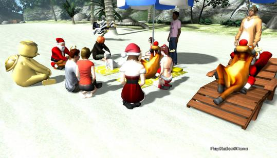 PlayStation(R)Home Picture 24-12-2012 01-52-15