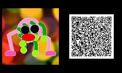 HNI_0001_20110916214225.jpg