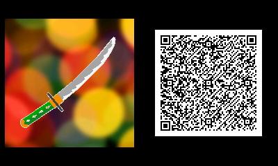 HNI_0002_20110916214225.jpg