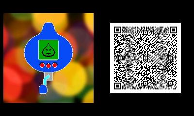 HNI_0002_20121010154638.jpg