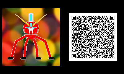 HNI_0002_20121231034500.jpg