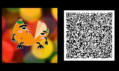 HNI_0003_20110916214225.jpg