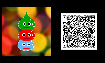 HNI_0003_20121010154638.jpg