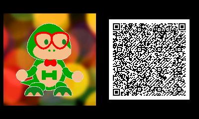 HNI_0004_20121231035704.jpg