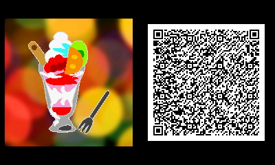 HNI_0005_20120218205819.jpg