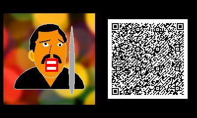 HNI_0005_20121010154637.jpg