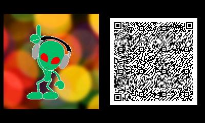 HNI_0005_20121231035834.jpg