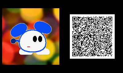 HNI_0008_20121010154709.jpg