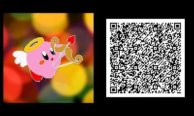 HNI_0009_20121010154709.jpg