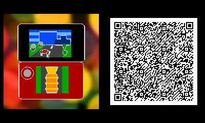 HNI_0009_20121124215104.jpg