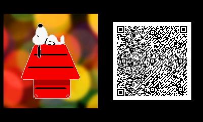 HNI_0010_20121010154709.jpg