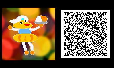 HNI_0011_20120805170922.jpg