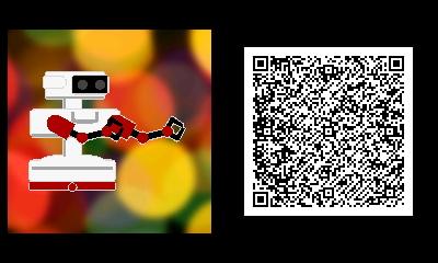 HNI_0011_20121010154708.jpg