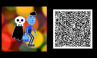 HNI_0013_20120218205847.jpg