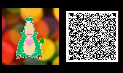 HNI_0013_20121010154708.jpg
