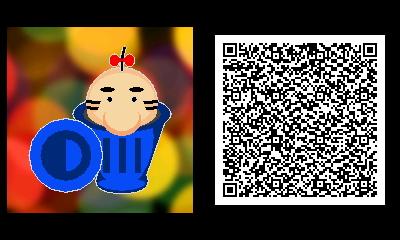 HNI_0014_20121010154708.jpg