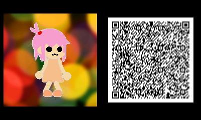 HNI_0015_20110930185045.jpg