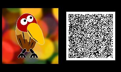 HNI_0018_20110930185108.jpg