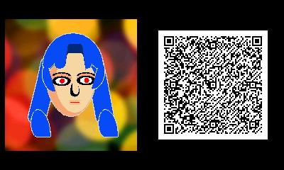 HNI_0019_20110930185108.jpg
