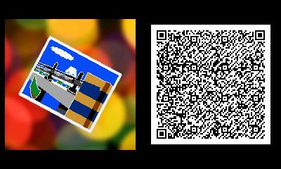 HNI_0020_20121010154755.jpg