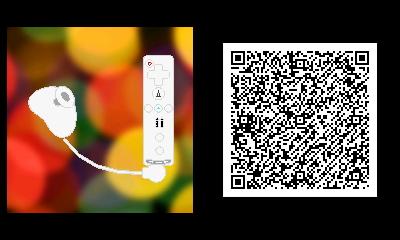 HNI_0021_20121010171314.jpg