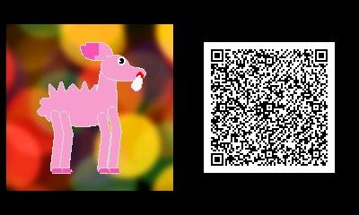 HNI_0022_20110930185252.jpg