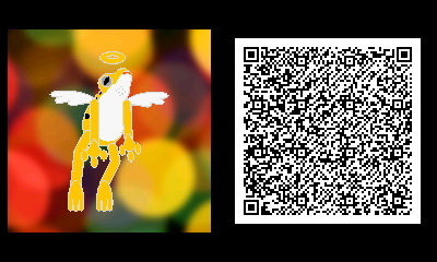 HNI_0022_20120128182348.jpg