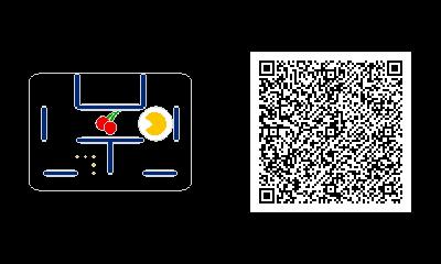 HNI_0024_20110930185107.jpg