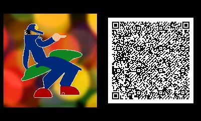 HNI_0024_20120128182347.jpg