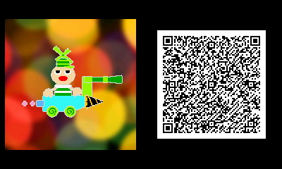 HNI_0024_20130202220538.jpg