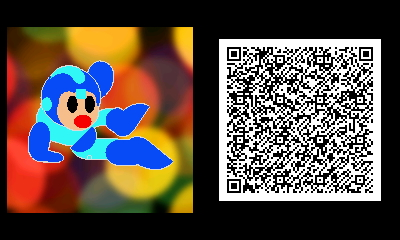 HNI_0025_20120128182347.jpg