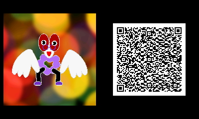 HNI_0025_20121010171313.jpg