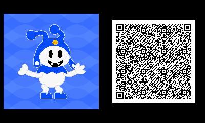 HNI_0025_20130202220139.jpg