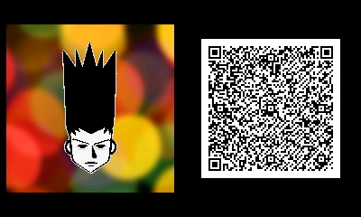 HNI_0026_20120128182347.jpg