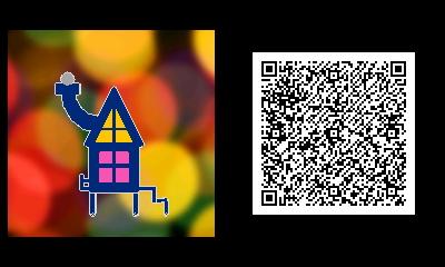 HNI_0026_20130202221708.jpg