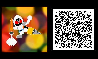 HNI_0027_20120128182407.jpg