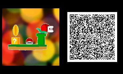 HNI_0027_20120805171041.jpg