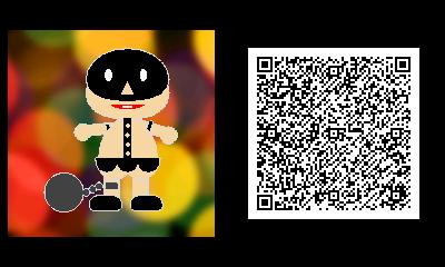 HNI_0027_20130202215347.jpg
