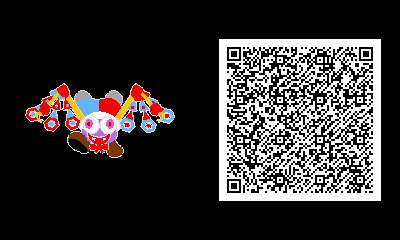 HNI_0028_20120128182406.jpg