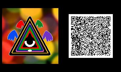 HNI_0028_20130202215348.jpg