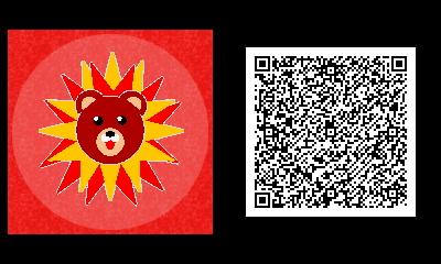 HNI_0029_20120128182406.jpg