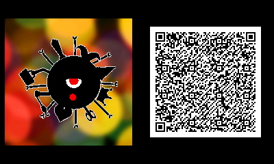 HNI_0029_20130202215348.jpg