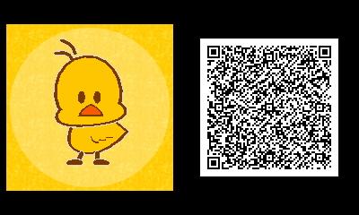 HNI_0030_20120128182406.jpg