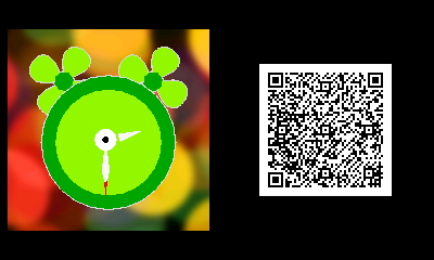 HNI_0030_20130202220538.jpg