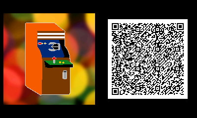 HNI_0031_20130202221708.jpg
