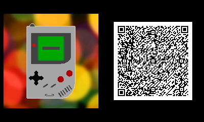 HNI_0033_20130202221708.jpg