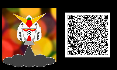 HNI_0035_20120128182452.jpg