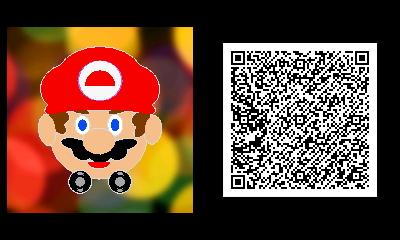 HNI_0036_20130202221301.jpg