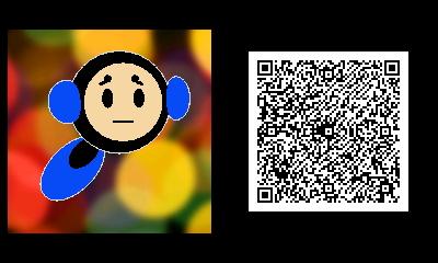 HNI_0037_20130202214453.jpg